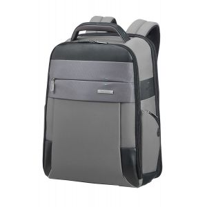 "Zaino porta PC 14.1"" e Tablet - Samsonite Spectrolite 2.0 Grey"