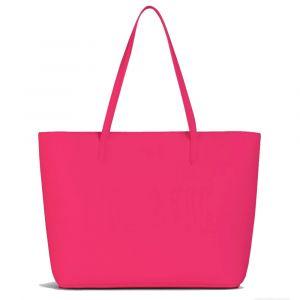 Borsa Donna Shopper 1A Classe Alviero Martini Linea Summer Pop Rosa GO97