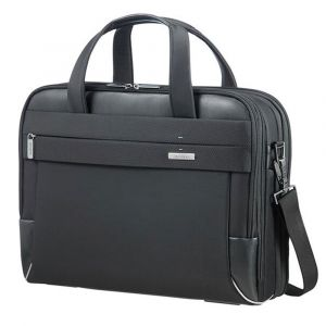 "Cartella due manici porta Pc da 15.6"" e Tablet - Samsonite Spectrolite 2.0 Nera"