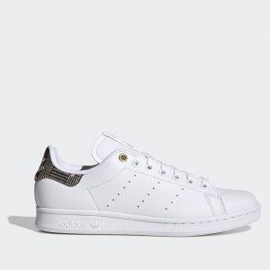Scarpe Donna ADIDAS Sneakers linea Stan Smith stampa Her Studio London