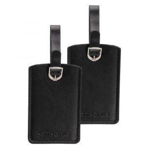 Accessori da Viaggio Samsonite - Porta Indirizzo colore Nero