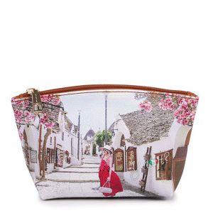 Beauty Grande con Zip Y NOT YES-309 Alberobello
