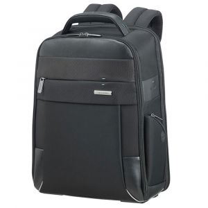 "Zaino porta PC 14.1"" e Tablet - Samsonite Spectrolite 2.0 Nero"