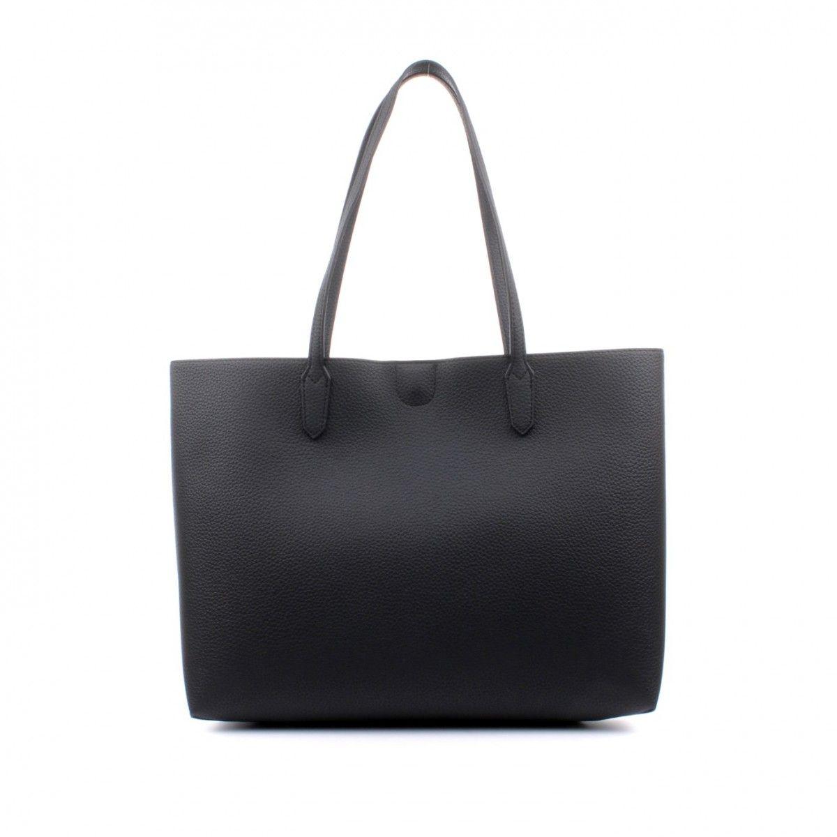 prezzo basso meglio dove posso comprare borsa guess nera