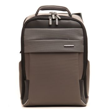 "Zaino porta PC 15.6"" e Tablet - Samsonite Spectrolite Espandibile Grigio"