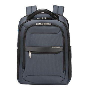 "Zaino porta PC 14.1"" e Tablet - Samsonite Vectura Evo Blu"