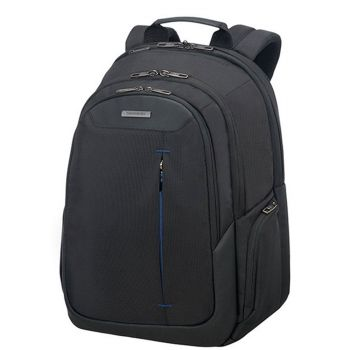 "Zaino porta PC 13""-14"" e Tablet - Samsonite Guardit Nero"