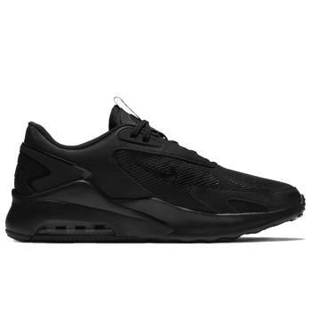 Scarpe NIKE Sneakers linea Air Max Bolt colore Nero