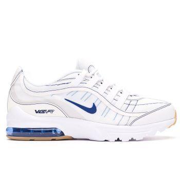 Scarpe NIKE Sneakers linea Air Max VG - R colore Bianco - Blu
