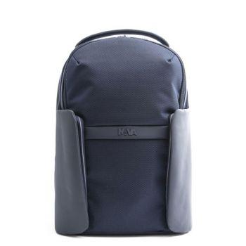 "Zaino Blu Porta Pc 15,6"" - NAVA Linea Focus FO070B"