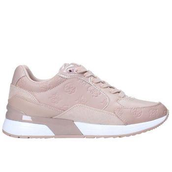 Scarpe Donna GUESS Sneakers Colore Blush Linea Moxea
