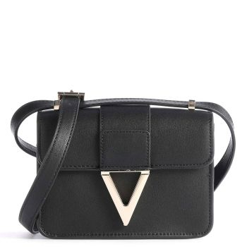 Borsa Donna a Tracolla VALENTINO BAGS linea Penelope Colore Nero