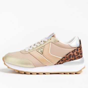 GUESS Samsin Line – Sandy Sneakers for Women