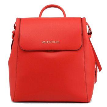 Zaino Donna VALENTINO BAGS linea Buru Rosso