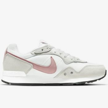 Scarpe NIKE Sneakers linea Venture Runner colore Bianco - Rosa