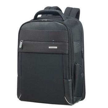 "Zaino porta PC 15.6"" e Tablet - Samsonite Spectrolite Espandibile Nero"
