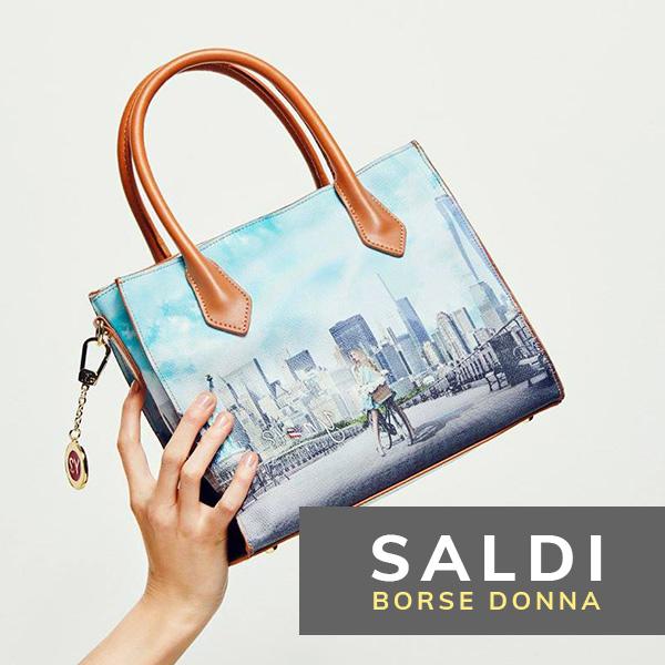 saldi borse donna compra online a sconto su cuoieria grandi firme d9e7d52053f
